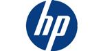 Servis notebooků HP