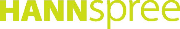 Hannspree_logo